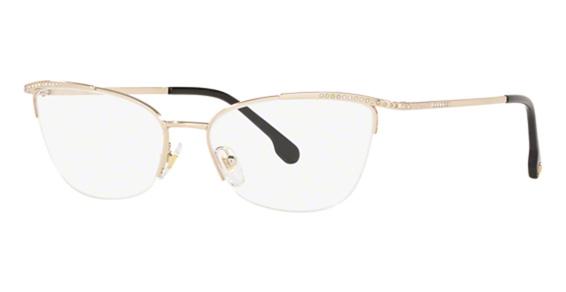 Versace VE1261B Eyeglasses