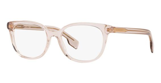 Burberry BE2291 Eyeglasses