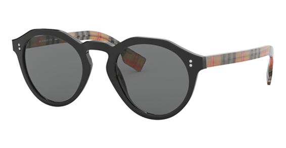 Burberry BE4280F Sunglasses