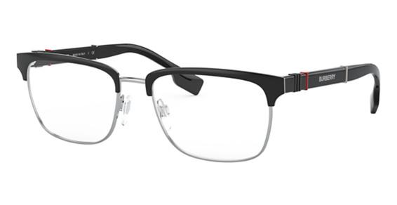 Burberry BE1348 Eyeglasses