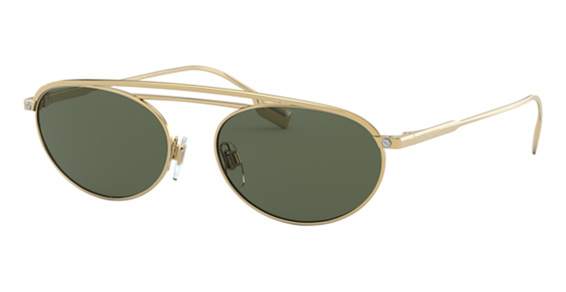Burberry BE3116 Sunglasses