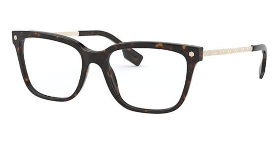 Burberry BE2319 Eyeglasses