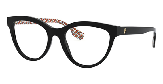 Burberry BE2311F Eyeglasses