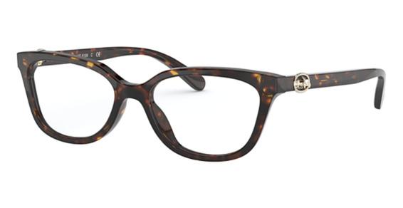 Coach HC6156 Eyeglasses