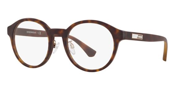 Emporio Armani EA3163F Eyeglasses