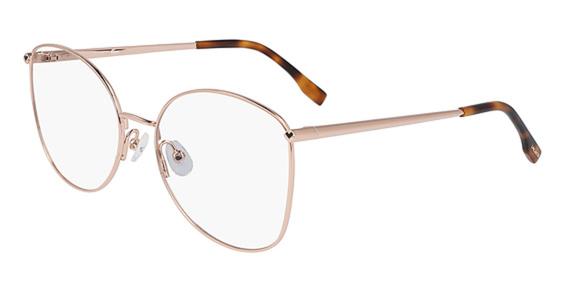 Lacoste L2260 Eyeglasses