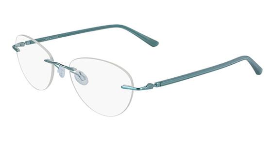 Airlock AIRLOCK HARMONY 200 Eyeglasses