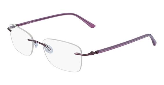 Airlock AIRLOCK HARMONY 202 Eyeglasses