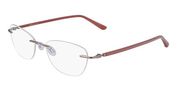 Airlock AIRLOCK HARMONY 203 Eyeglasses