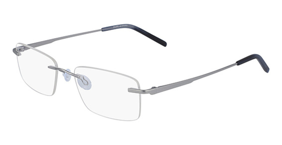 Airlock AIRLOCK REFINE 200 Eyeglasses