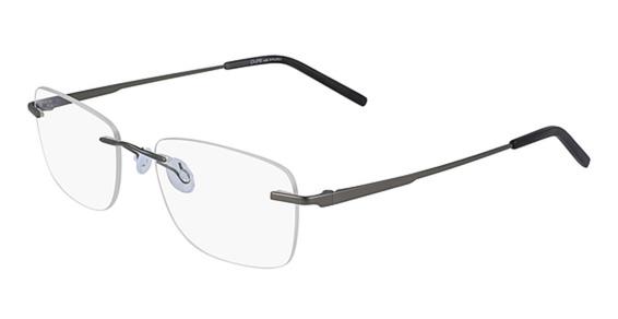 Airlock AIRLOCK REFINE 201 Eyeglasses
