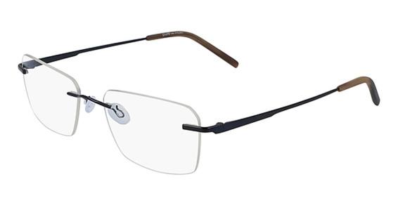 Airlock AIRLOCK REFINE 203 Eyeglasses