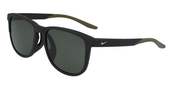 Nike NIKE SCOPE AF CW4723 Sunglasses