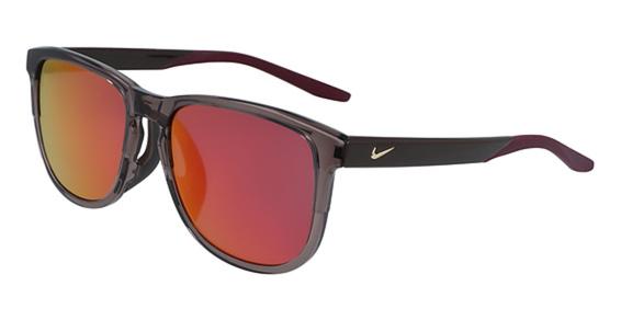 Nike NIKE SCOPE M AF CW4724 Sunglasses