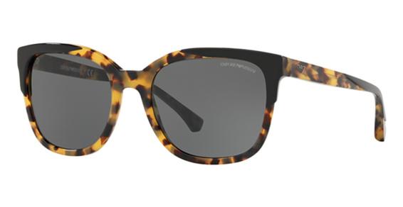 Emporio Armani EA4119 Sunglasses
