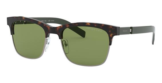 Prada PR 17XS Sunglasses