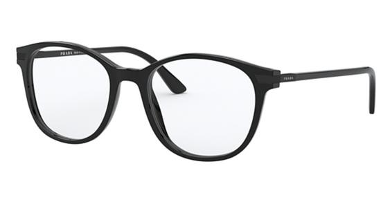 Prada PR 02WV Eyeglasses