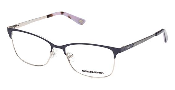 Skechers SE2156 Eyeglasses