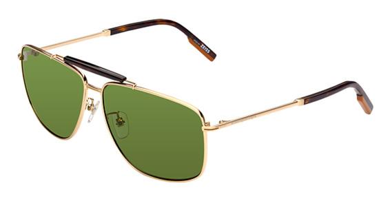 Ermenegildo Zegna EZ0160-D Sunglasses