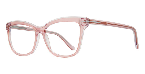 Eight to Eighty Stacey Eyeglasses