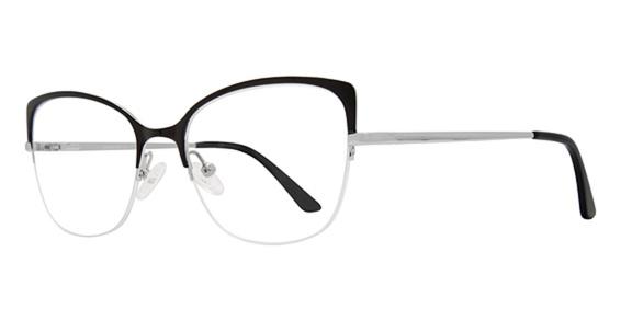Eight to Eighty Foxy Eyeglasses