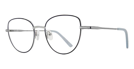 Eight to Eighty Lishka Eyeglasses