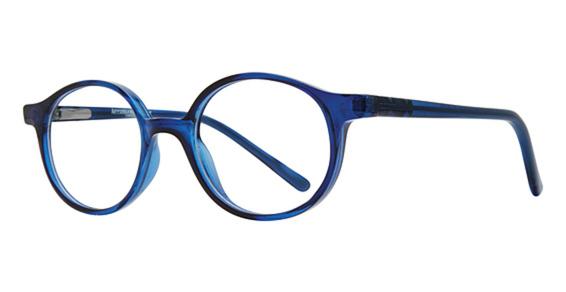 Eight to Eighty JoJo Eyeglasses