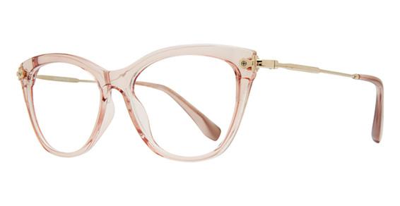 Eight to Eighty Sheri Eyeglasses