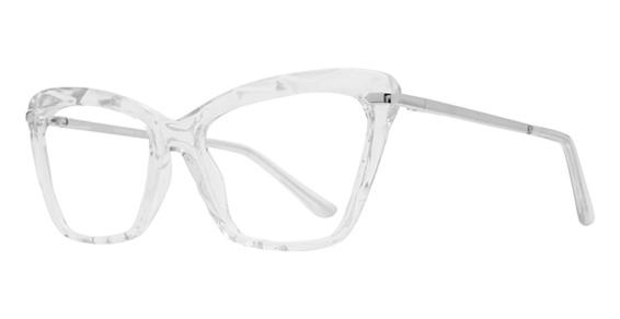 Eight to Eighty KiKi Eyeglasses
