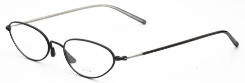Oliver Peoples Harmony