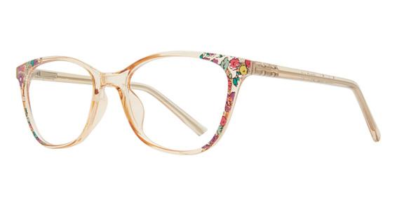 Eight to Eighty Daphne Eyeglasses