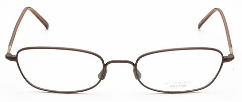 Oliver Peoples Tempo