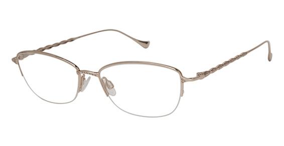 Tura R584 Eyeglasses
