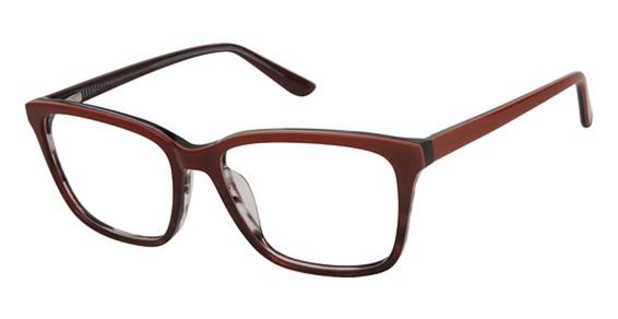 GX by GWEN STEFANI GX069 Eyeglasses