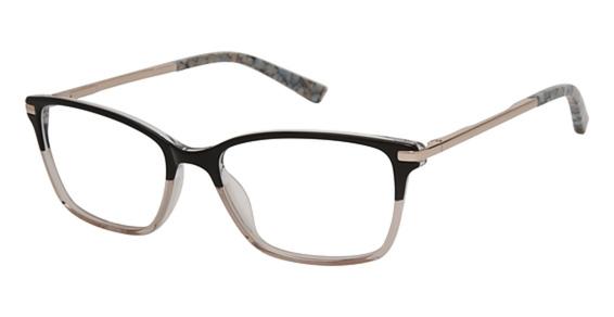 Ted Baker TFW003 Eyeglasses