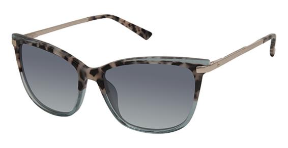 Ted Baker TBW147 Sunglasses