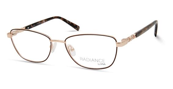 Viva VV8014 Eyeglasses