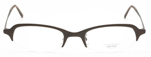 Oliver Peoples Score Eyeglasses