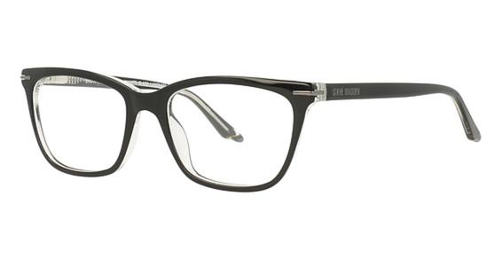 Steve Madden Shantti Eyeglasses