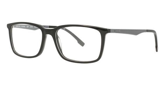 Izod 2084 Eyeglasses