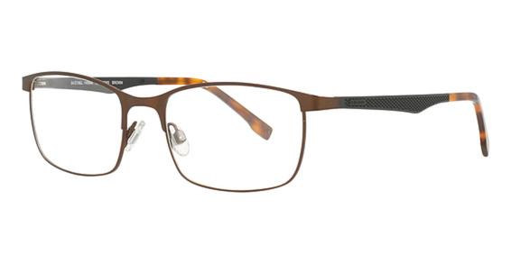 Izod 2083 Eyeglasses