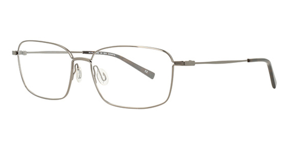 Aspire Rich Eyeglasses