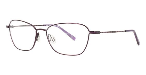 Aspire Loving Eyeglasses