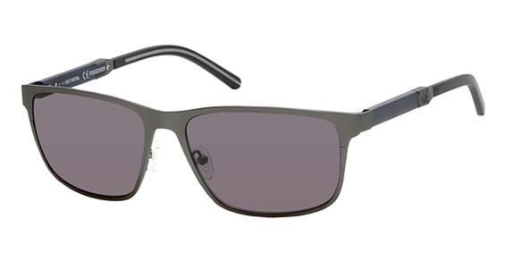 Harley Davidson HD1002X Sunglasses