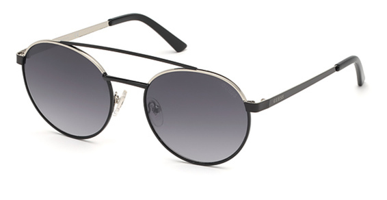 Guess GU3047 Sunglasses