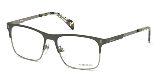 Diesel DL5151 Eyeglasses