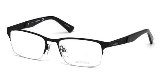 Diesel DL5235 Eyeglasses
