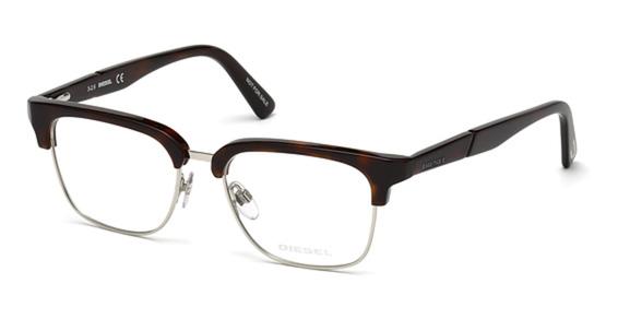 Diesel DL5247 Eyeglasses