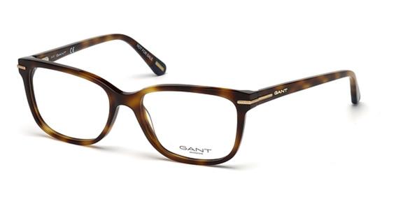 Gant GA4078 Eyeglasses