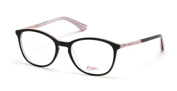 Candies CA0142 Eyeglasses